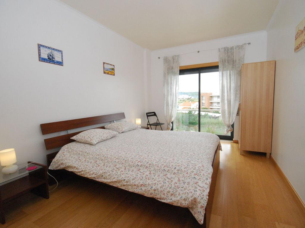 Ferienwohnung Modernes Appartement nahe der Silberküste in Alcobaça (336840), Alcobaça, Costa de Prata, Zentral-Portugal, Portugal, Bild 4