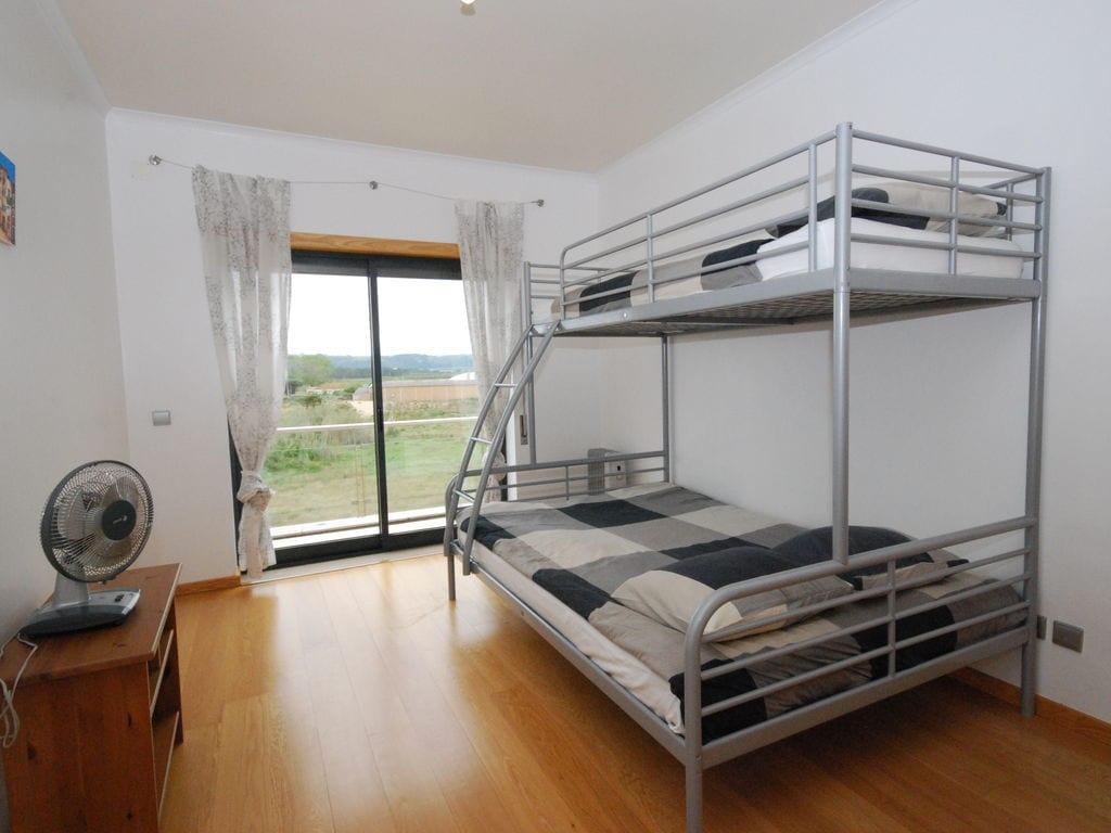 Ferienwohnung Modernes Appartement nahe der Silberküste in Alcobaça (336840), Alcobaça, Costa de Prata, Zentral-Portugal, Portugal, Bild 15