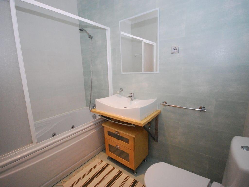 Ferienwohnung Modernes Appartement nahe der Silberküste in Alcobaça (336840), Alcobaça, Costa de Prata, Zentral-Portugal, Portugal, Bild 16