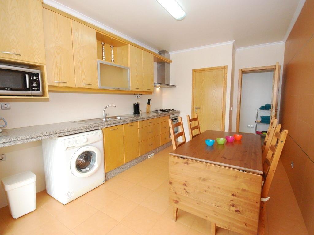 Ferienwohnung Modernes Appartement nahe der Silberküste in Alcobaça (336840), Alcobaça, Costa de Prata, Zentral-Portugal, Portugal, Bild 12