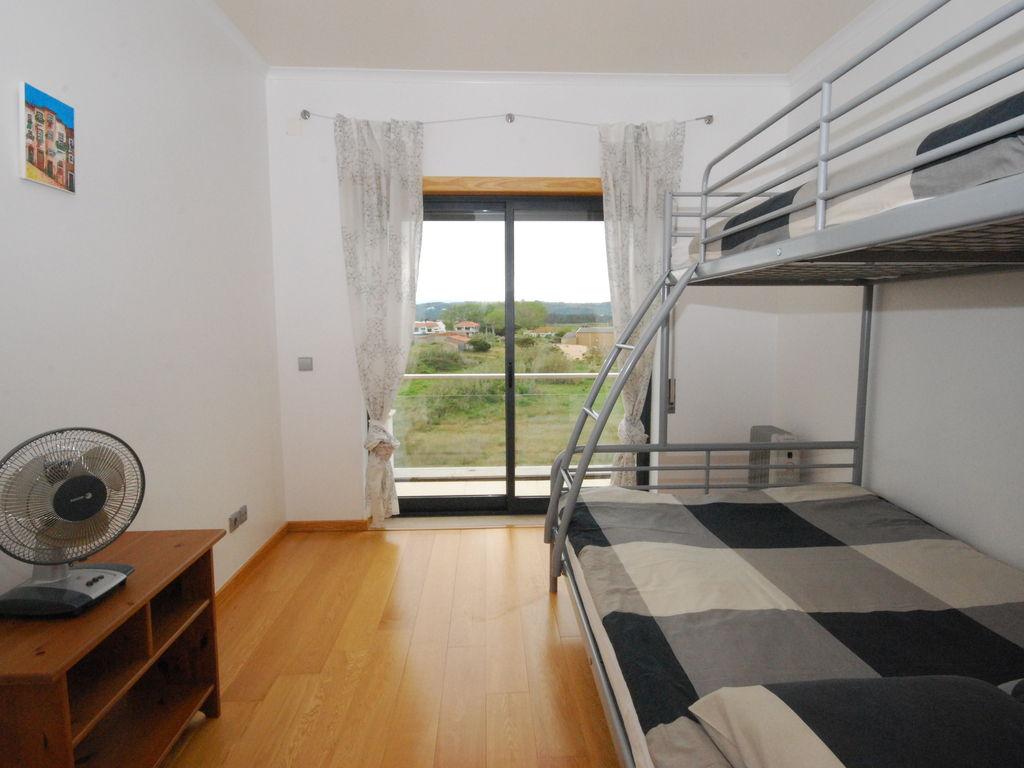 Ferienwohnung Modernes Appartement nahe der Silberküste in Alcobaça (336840), Alcobaça, Costa de Prata, Zentral-Portugal, Portugal, Bild 14