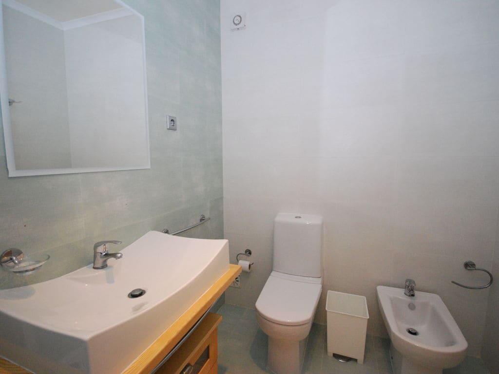 Ferienwohnung Modernes Appartement nahe der Silberküste in Alcobaça (336840), Alcobaça, Costa de Prata, Zentral-Portugal, Portugal, Bild 17