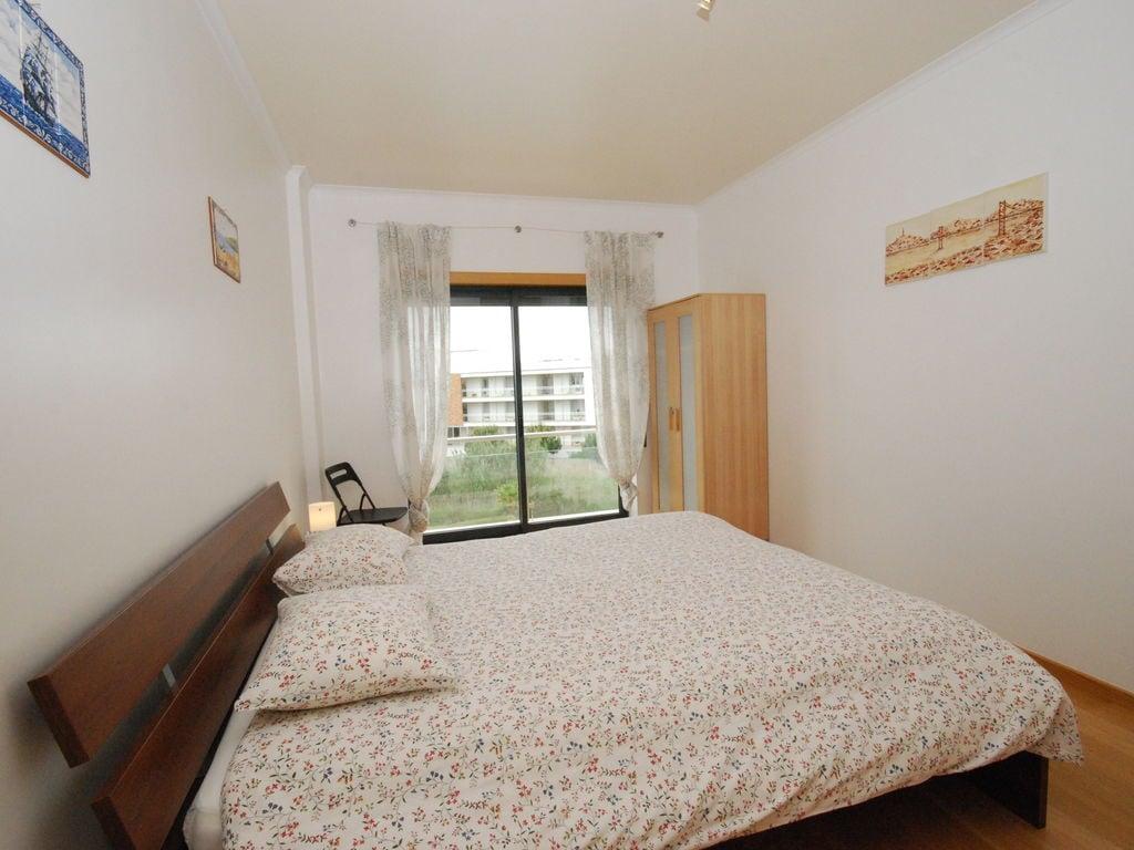 Ferienwohnung Modernes Appartement nahe der Silberküste in Alcobaça (336840), Alcobaça, Costa de Prata, Zentral-Portugal, Portugal, Bild 13