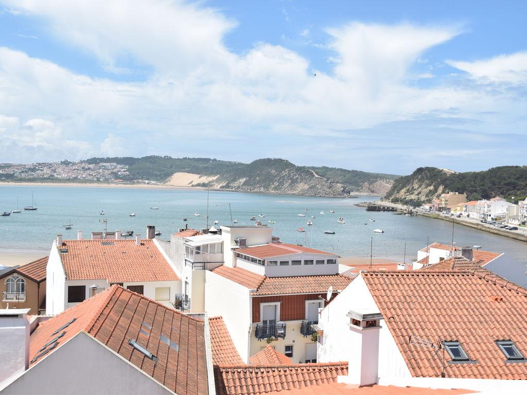 Ferienwohnung Modernes Appartement nahe der Silberküste in Alcobaça (336840), Alcobaça, Costa de Prata, Zentral-Portugal, Portugal, Bild 23
