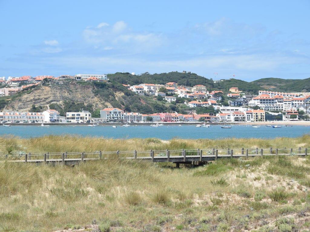 Ferienwohnung Modernes Appartement nahe der Silberküste in Alcobaça (336840), Alcobaça, Costa de Prata, Zentral-Portugal, Portugal, Bild 18