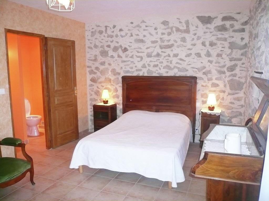 Maison de vacances Affele - MONTBRUN-DES-CORBIÈRES (397097), Montbrun des Corbières, Aude intérieur, Languedoc-Roussillon, France, image 14