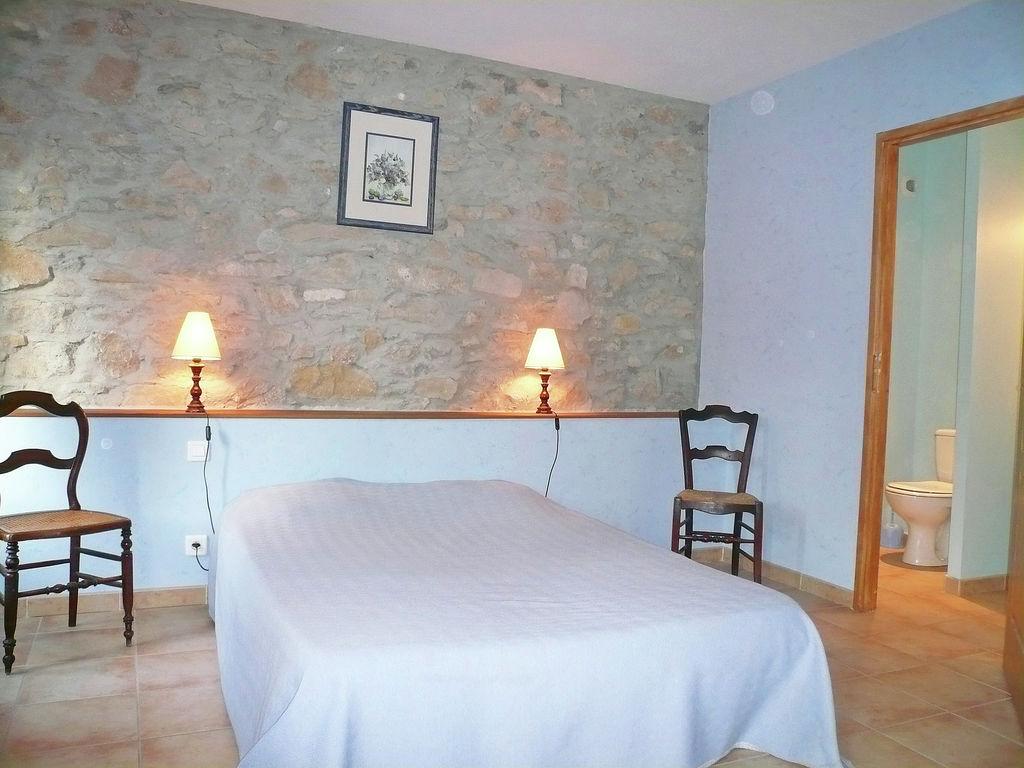 Maison de vacances Affele - MONTBRUN-DES-CORBIÈRES (397097), Montbrun des Corbières, Aude intérieur, Languedoc-Roussillon, France, image 18