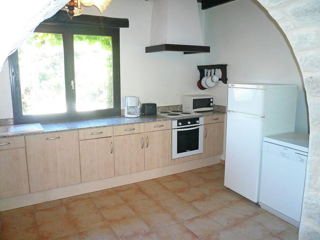 Maison de vacances Affele - MONTBRUN-DES-CORBIÈRES (397097), Montbrun des Corbières, Aude intérieur, Languedoc-Roussillon, France, image 12
