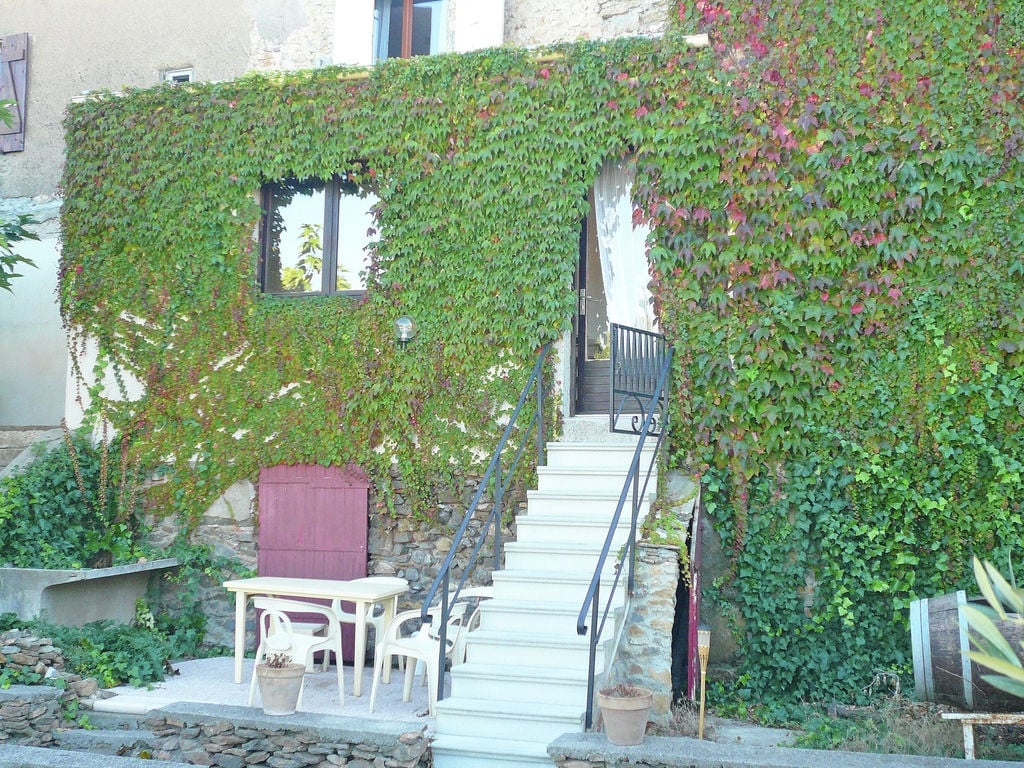 Maison de vacances Affele - MONTBRUN-DES-CORBIÈRES (397097), Montbrun des Corbières, Aude intérieur, Languedoc-Roussillon, France, image 24