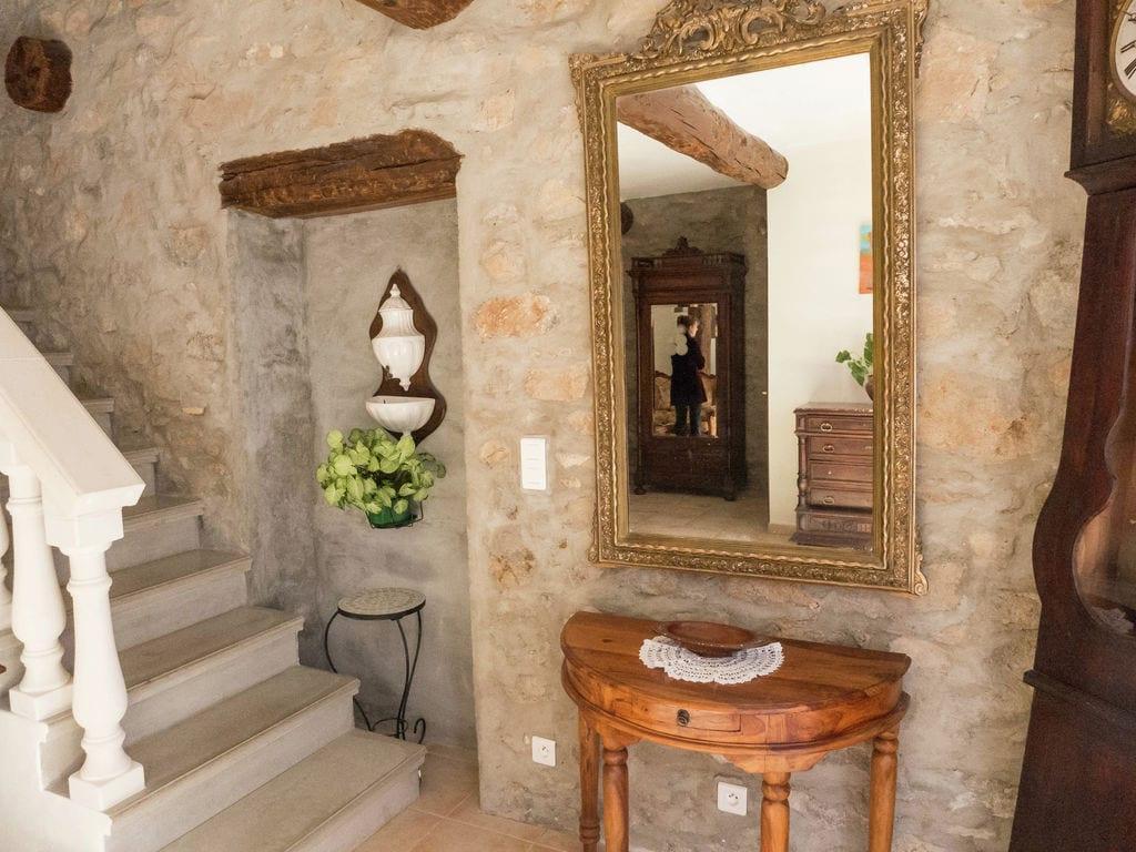Maison de vacances Affele - MONTBRUN-DES-CORBIÈRES (397097), Montbrun des Corbières, Aude intérieur, Languedoc-Roussillon, France, image 6