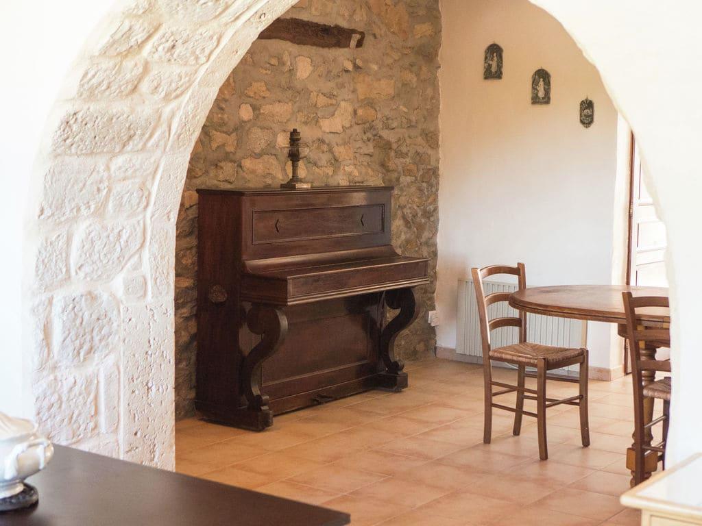Maison de vacances Affele - MONTBRUN-DES-CORBIÈRES (397097), Montbrun des Corbières, Aude intérieur, Languedoc-Roussillon, France, image 28