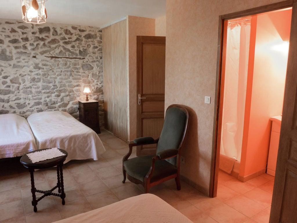 Maison de vacances Affele - MONTBRUN-DES-CORBIÈRES (397097), Montbrun des Corbières, Aude intérieur, Languedoc-Roussillon, France, image 15