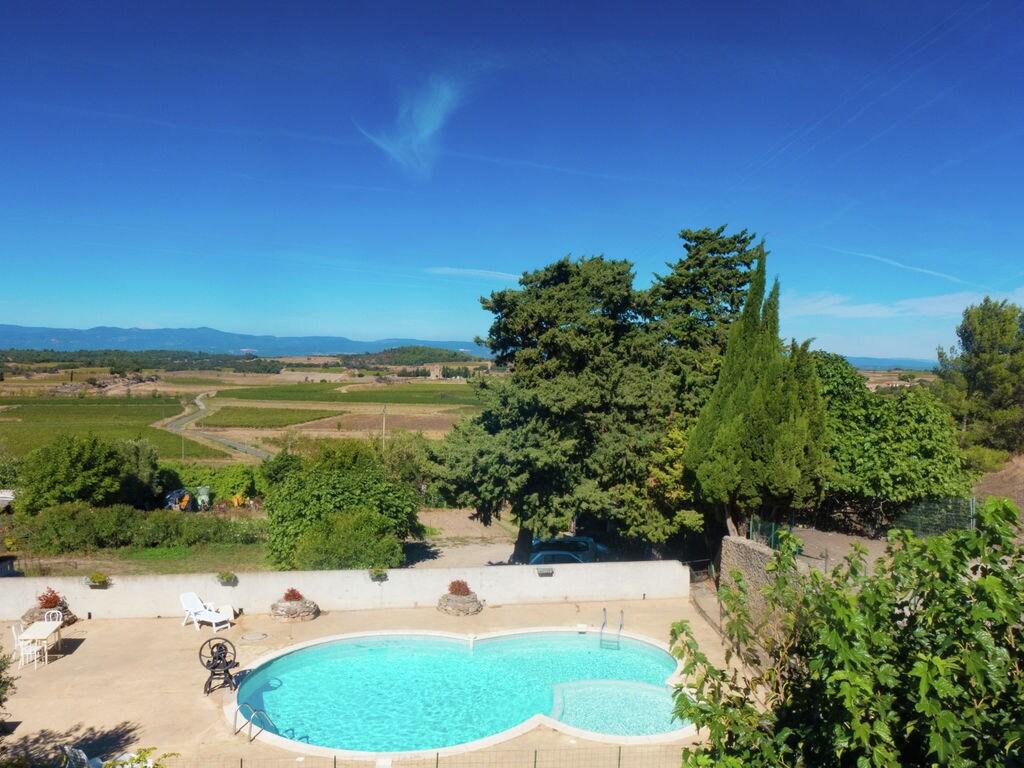 Maison de vacances Affele - MONTBRUN-DES-CORBIÈRES (397097), Montbrun des Corbières, Aude intérieur, Languedoc-Roussillon, France, image 25