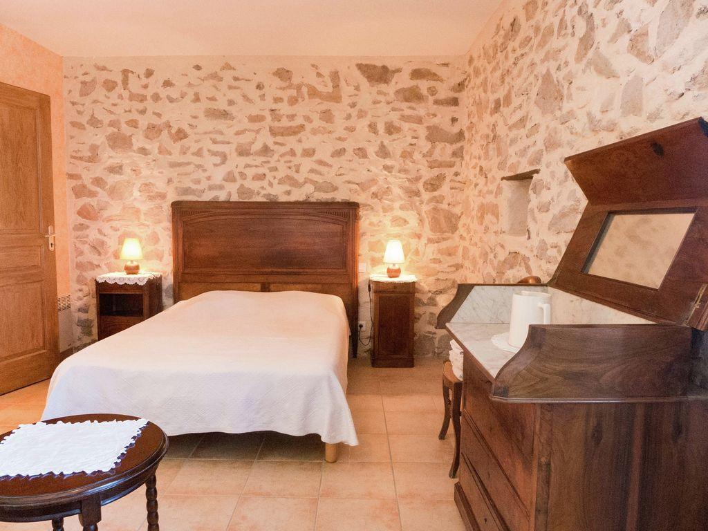 Maison de vacances Affele - MONTBRUN-DES-CORBIÈRES (397097), Montbrun des Corbières, Aude intérieur, Languedoc-Roussillon, France, image 16