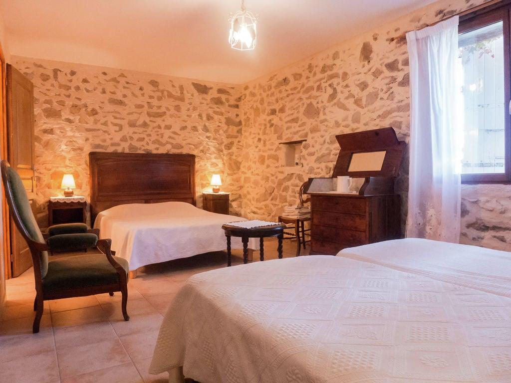 Maison de vacances Affele - MONTBRUN-DES-CORBIÈRES (397097), Montbrun des Corbières, Aude intérieur, Languedoc-Roussillon, France, image 17