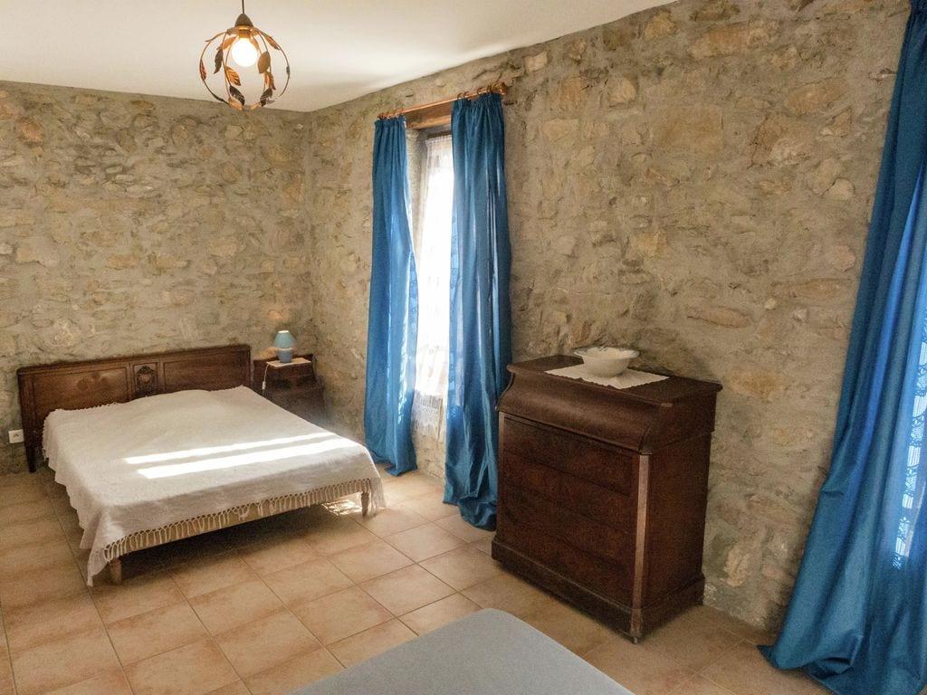 Maison de vacances Affele - MONTBRUN-DES-CORBIÈRES (397097), Montbrun des Corbières, Aude intérieur, Languedoc-Roussillon, France, image 20
