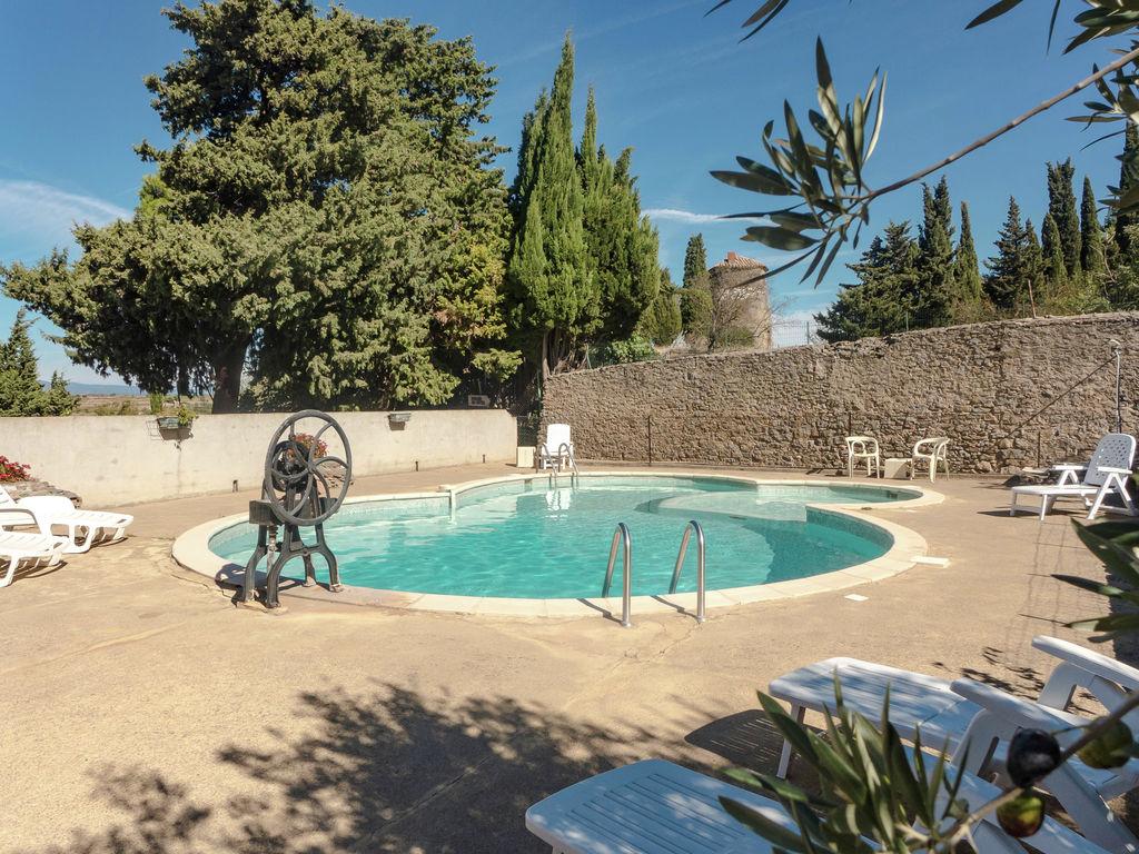 Maison de vacances Affele - MONTBRUN-DES-CORBIÈRES (397097), Montbrun des Corbières, Aude intérieur, Languedoc-Roussillon, France, image 4