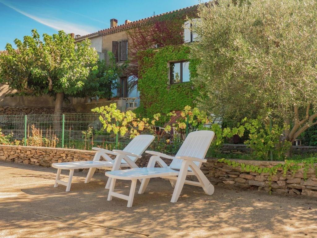 Maison de vacances Affele - MONTBRUN-DES-CORBIÈRES (397097), Montbrun des Corbières, Aude intérieur, Languedoc-Roussillon, France, image 2