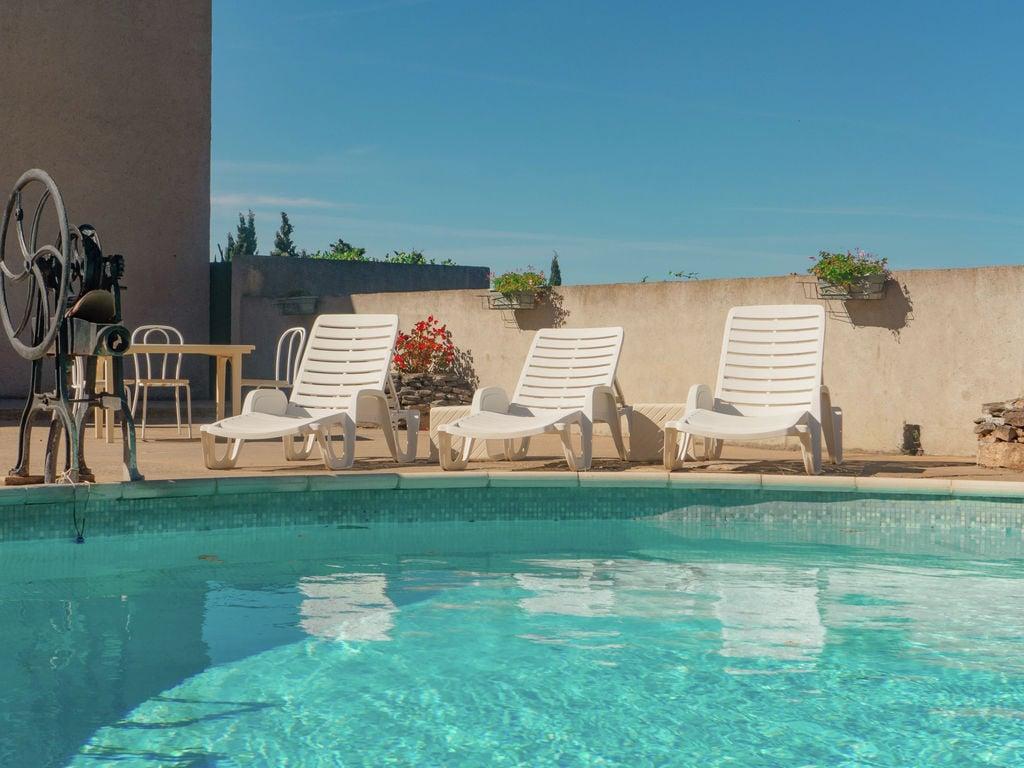 Maison de vacances Affele - MONTBRUN-DES-CORBIÈRES (397097), Montbrun des Corbières, Aude intérieur, Languedoc-Roussillon, France, image 3