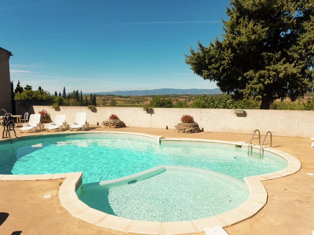 Maison de vacances Affele - MONTBRUN-DES-CORBIÈRES (397097), Montbrun des Corbières, Aude intérieur, Languedoc-Roussillon, France, image 1