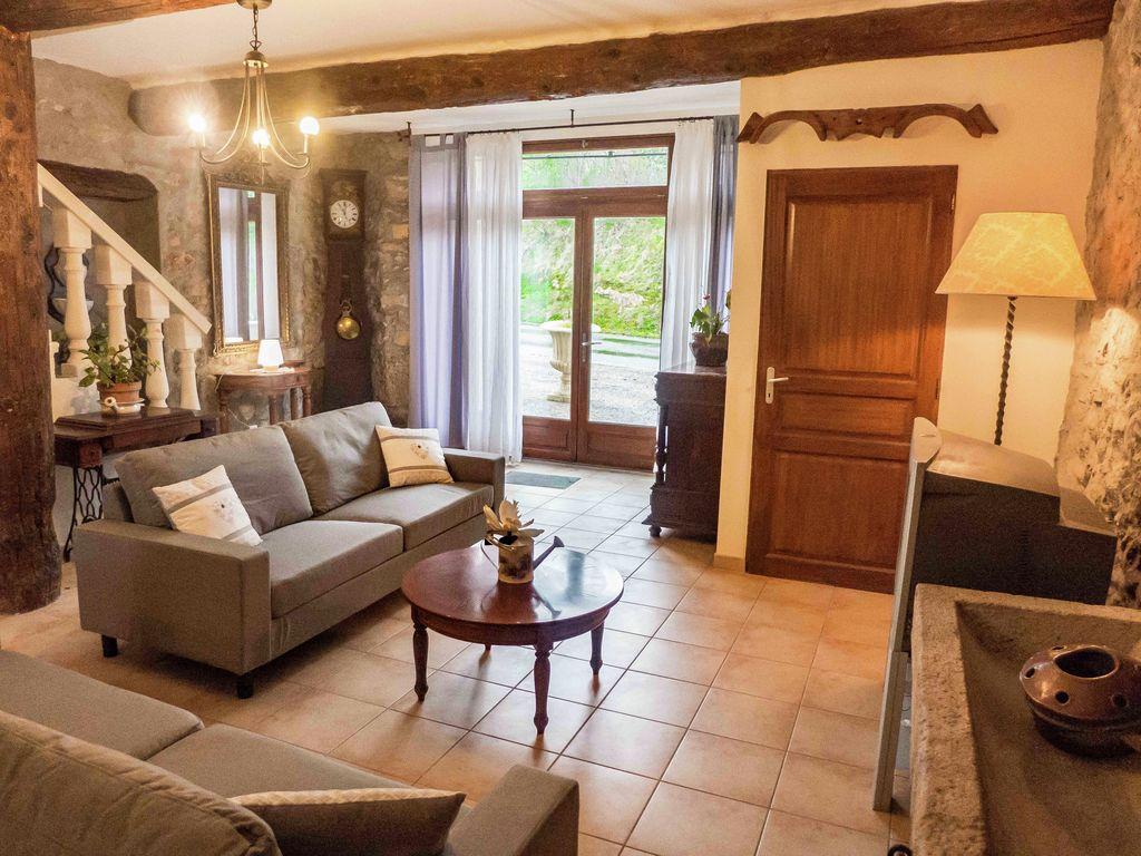 Maison de vacances Affele - MONTBRUN-DES-CORBIÈRES (397097), Montbrun des Corbières, Aude intérieur, Languedoc-Roussillon, France, image 8