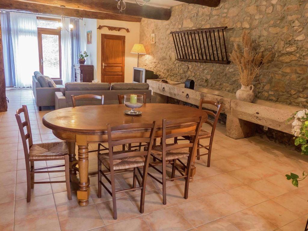 Maison de vacances Affele - MONTBRUN-DES-CORBIÈRES (397097), Montbrun des Corbières, Aude intérieur, Languedoc-Roussillon, France, image 9