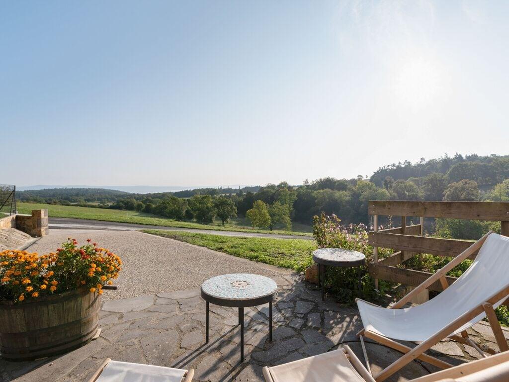 Ferienhaus in Saint-Beauzire mit Garten, überdachte Terrasse (344463), Brioude, Haute-Loire, Auvergne, Frankreich, Bild 30
