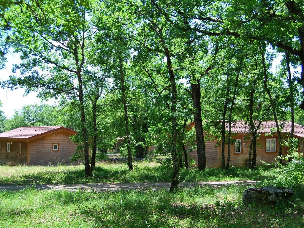 Ferienhaus Les Ségalières 2 (344328), Gramat, Lot, Midi-Pyrénées, Frankreich, Bild 19