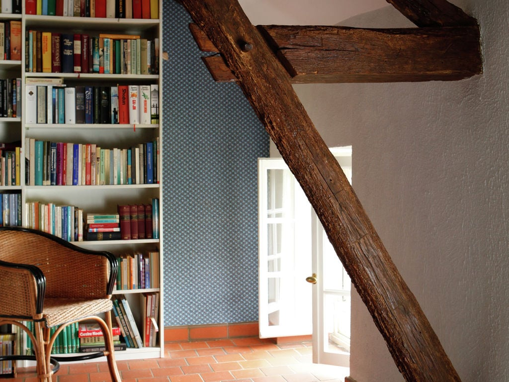 Ferienhaus La Canarde (338691), Sailly, Saône-et-Loire, Burgund, Frankreich, Bild 17