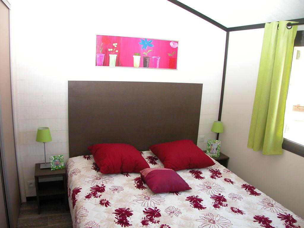 Ferienhaus Gemütliches Haus mit Klimaanlage in der schönen Provence (342749), Solliès Pont, Côte d'Azur, Provence - Alpen - Côte d'Azur, Frankreich, Bild 11
