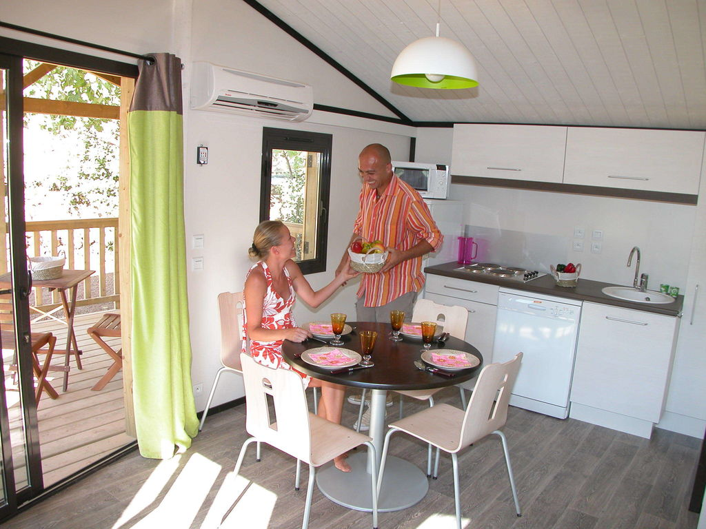 Ferienhaus Gemütliches Haus mit Klimaanlage in der schönen Provence (342749), Solliès Pont, Côte d'Azur, Provence - Alpen - Côte d'Azur, Frankreich, Bild 10