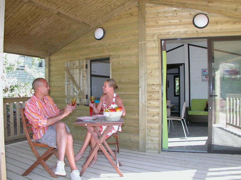 Ferienhaus Gemütliches Haus mit Klimaanlage in der schönen Provence (342749), Solliès Pont, Côte d'Azur, Provence - Alpen - Côte d'Azur, Frankreich, Bild 12