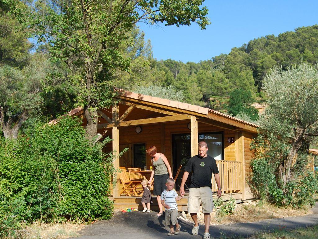Ferienhaus Gemütliches Haus mit Klimaanlage in der schönen Provence (342749), Solliès Pont, Côte d'Azur, Provence - Alpen - Côte d'Azur, Frankreich, Bild 1