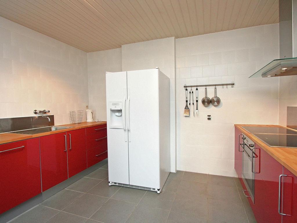Ferienwohnung Modernes Landhaus in Kalterherberg mit Infrarot-Sauna (338032), Monschau, Eifel (Nordrhein Westfalen) - Nordeifel, Nordrhein-Westfalen, Deutschland, Bild 13