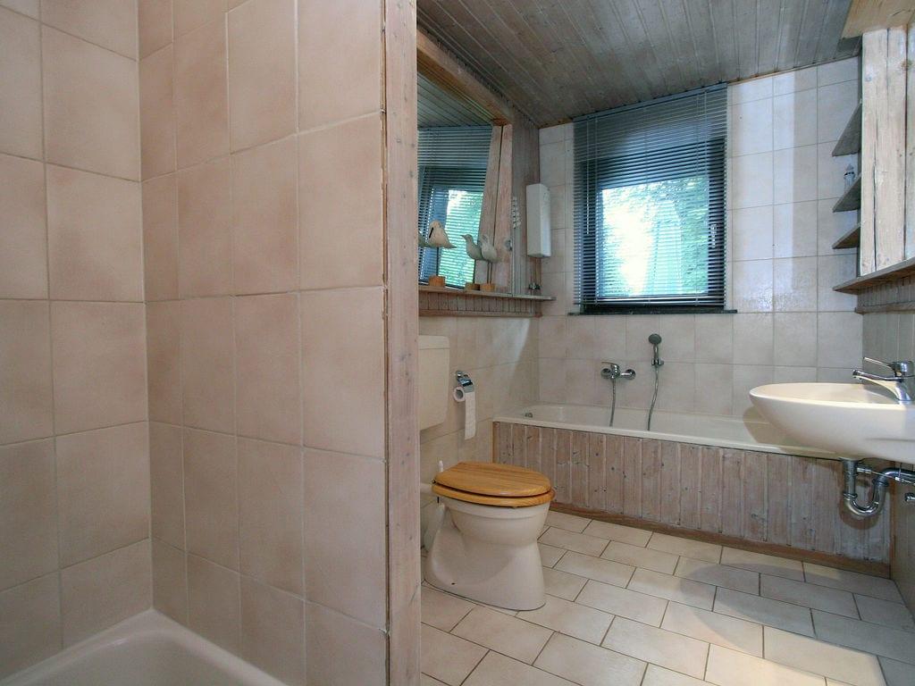 Ferienwohnung Modernes Landhaus in Kalterherberg mit Infrarot-Sauna (338032), Monschau, Eifel (Nordrhein Westfalen) - Nordeifel, Nordrhein-Westfalen, Deutschland, Bild 27