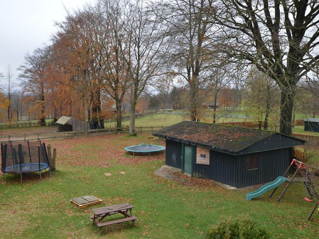 Ferienwohnung Modernes Landhaus in Kalterherberg mit Infrarot-Sauna (338032), Monschau, Eifel (Nordrhein Westfalen) - Nordeifel, Nordrhein-Westfalen, Deutschland, Bild 2