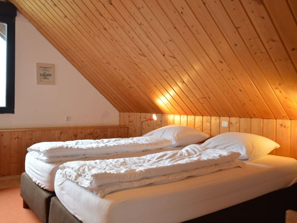 Ferienwohnung Modernes Landhaus in Kalterherberg mit Infrarot-Sauna (338032), Monschau, Eifel (Nordrhein Westfalen) - Nordeifel, Nordrhein-Westfalen, Deutschland, Bild 22