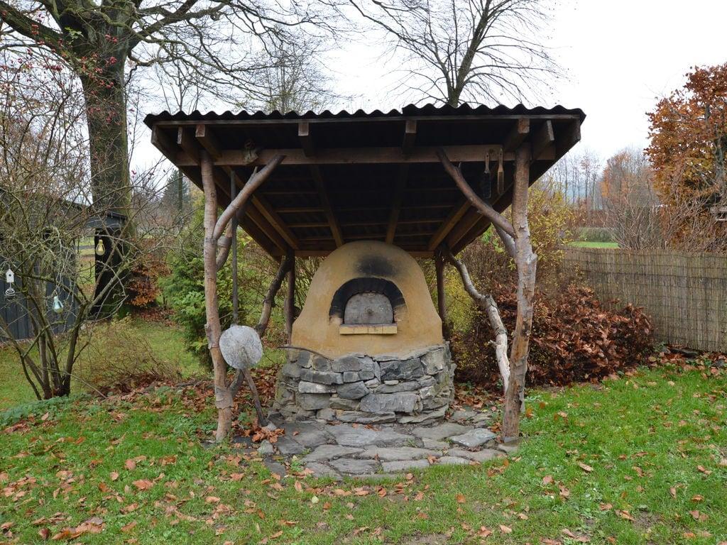 Ferienwohnung Modernes Landhaus in Kalterherberg mit Infrarot-Sauna (338032), Monschau, Eifel (Nordrhein Westfalen) - Nordeifel, Nordrhein-Westfalen, Deutschland, Bild 33