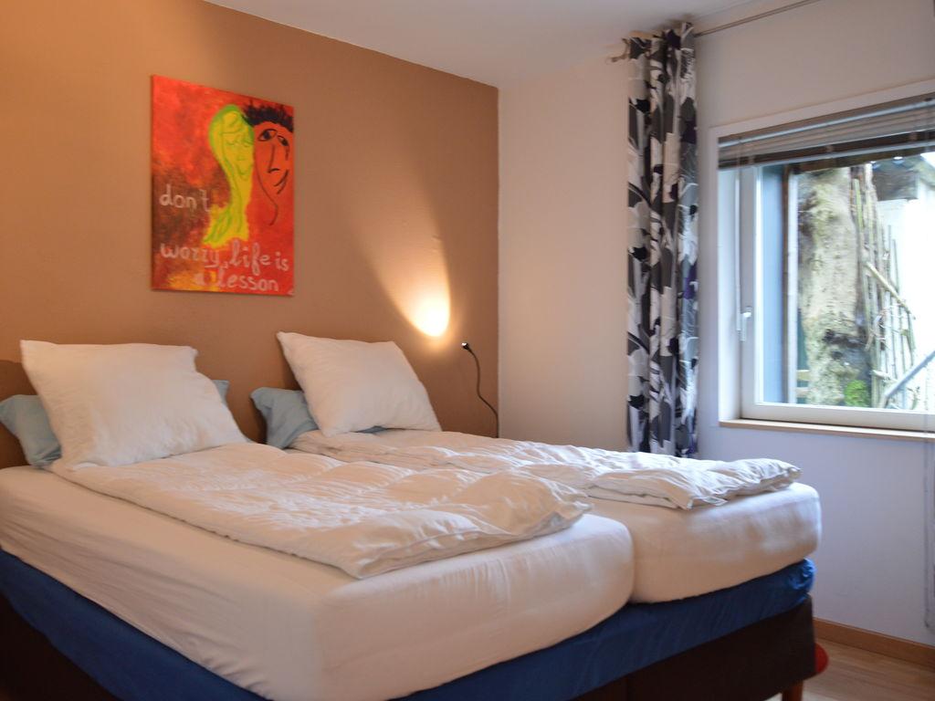 Ferienwohnung Modernes Landhaus in Kalterherberg mit Infrarot-Sauna (338032), Monschau, Eifel (Nordrhein Westfalen) - Nordeifel, Nordrhein-Westfalen, Deutschland, Bild 24