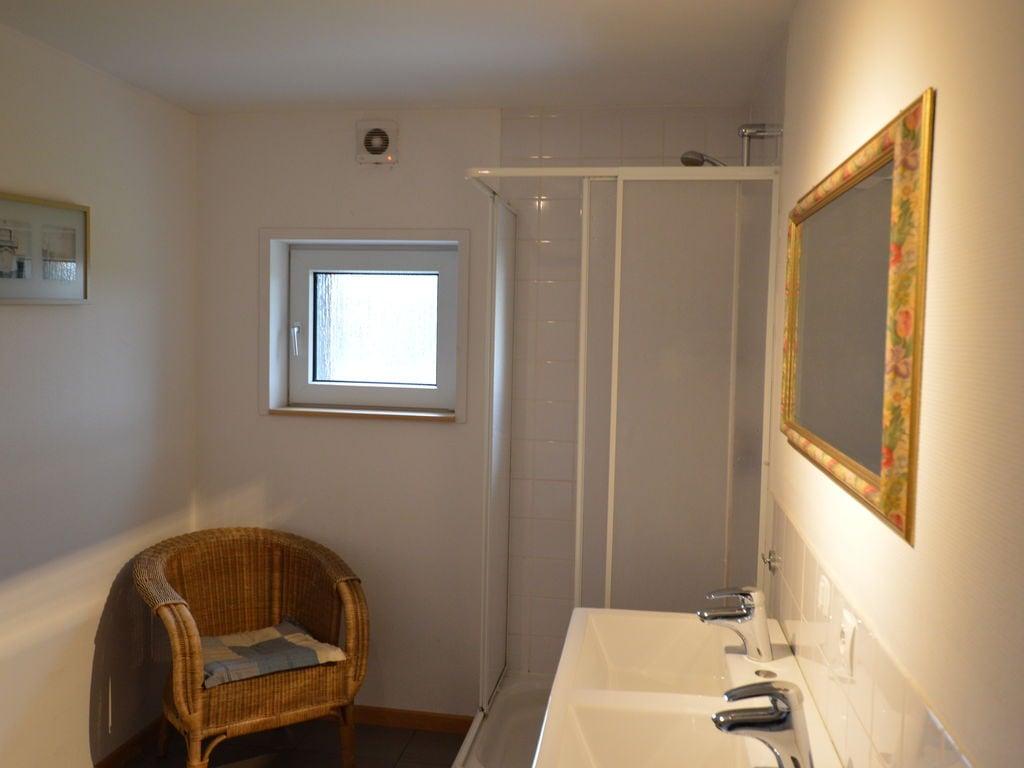 Ferienwohnung Modernes Landhaus in Kalterherberg mit Infrarot-Sauna (338032), Monschau, Eifel (Nordrhein Westfalen) - Nordeifel, Nordrhein-Westfalen, Deutschland, Bild 17