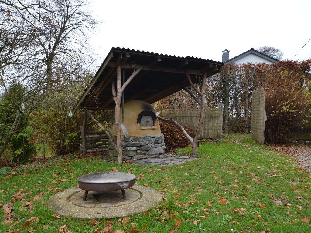 Ferienwohnung Modernes Landhaus in Kalterherberg mit Infrarot-Sauna (338032), Monschau, Eifel (Nordrhein Westfalen) - Nordeifel, Nordrhein-Westfalen, Deutschland, Bild 34