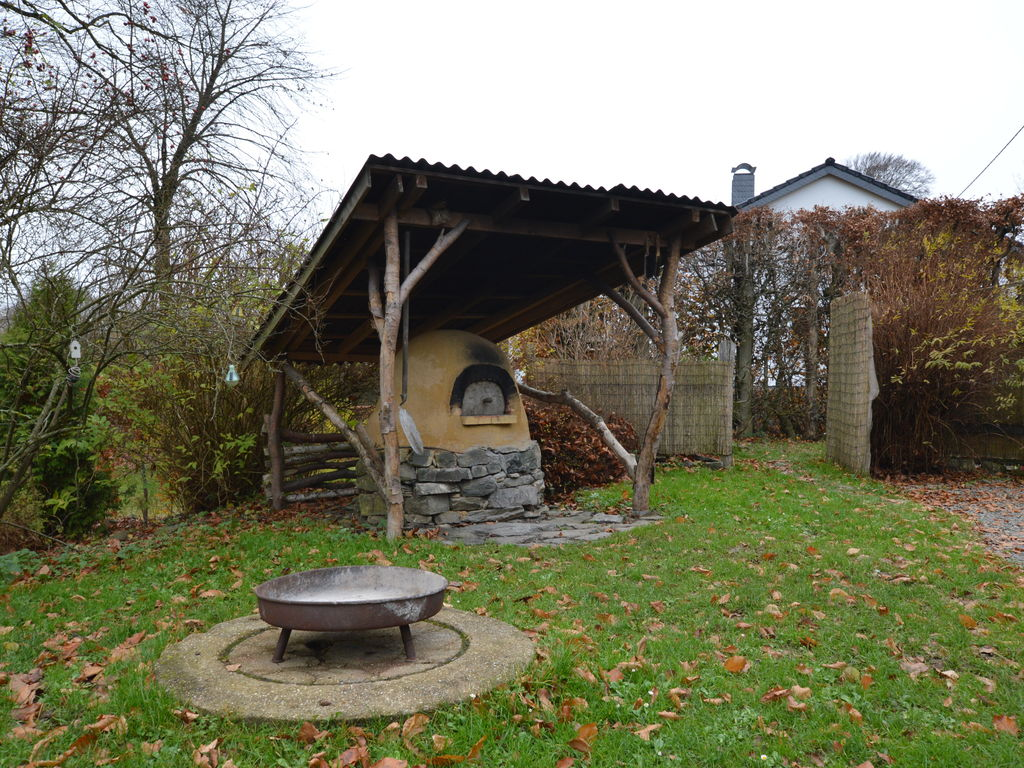 Ferienwohnung Kalterherberg (338031), Kalterherberg, Eifel (Nordrhein Westfalen) - Nordeifel, Nordrhein-Westfalen, Deutschland, Bild 25