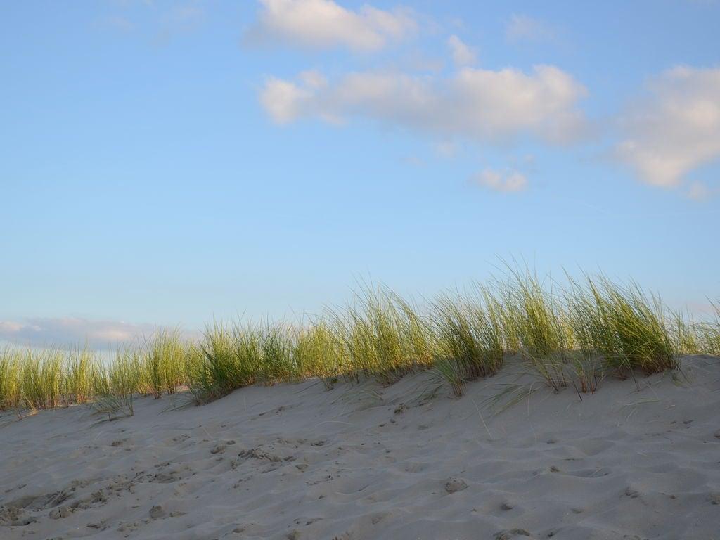 Ferienhaus Einzigartiger Bungalow mit zwei Badezimmern in Strandnähe (336910), 's-Gravenzande, , Südholland, Niederlande, Bild 28