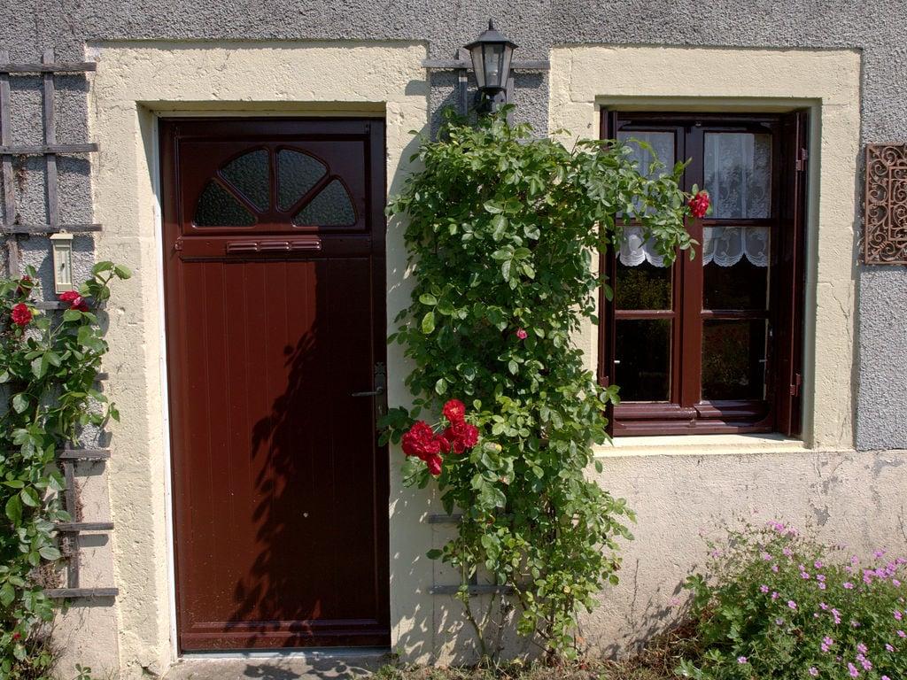 Ferienhaus Le Mont (814779), Onlay, Nièvre, Burgund, Frankreich, Bild 3