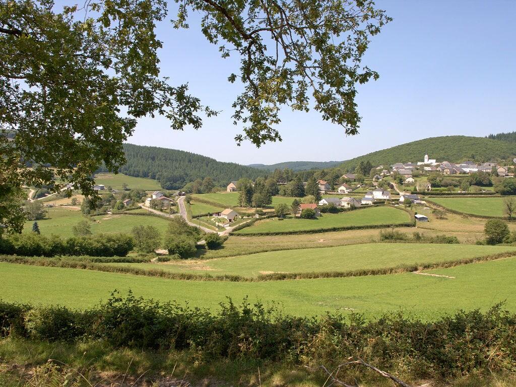 Ferienhaus Le Mont (814779), Onlay, Nièvre, Burgund, Frankreich, Bild 27