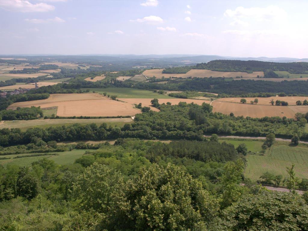 Ferienhaus Le Mont (814779), Onlay, Nièvre, Burgund, Frankreich, Bild 28