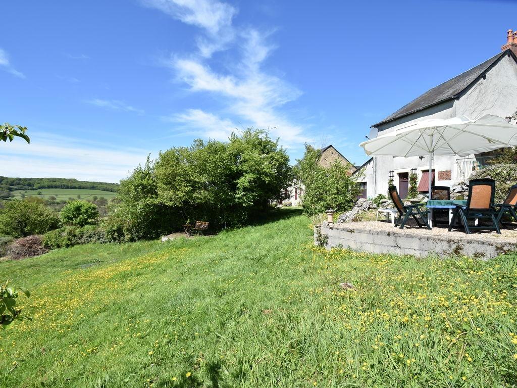 Ferienhaus Le Mont (814779), Onlay, Nièvre, Burgund, Frankreich, Bild 5