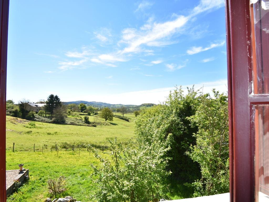 Ferienhaus Le Mont (814779), Onlay, Nièvre, Burgund, Frankreich, Bild 26