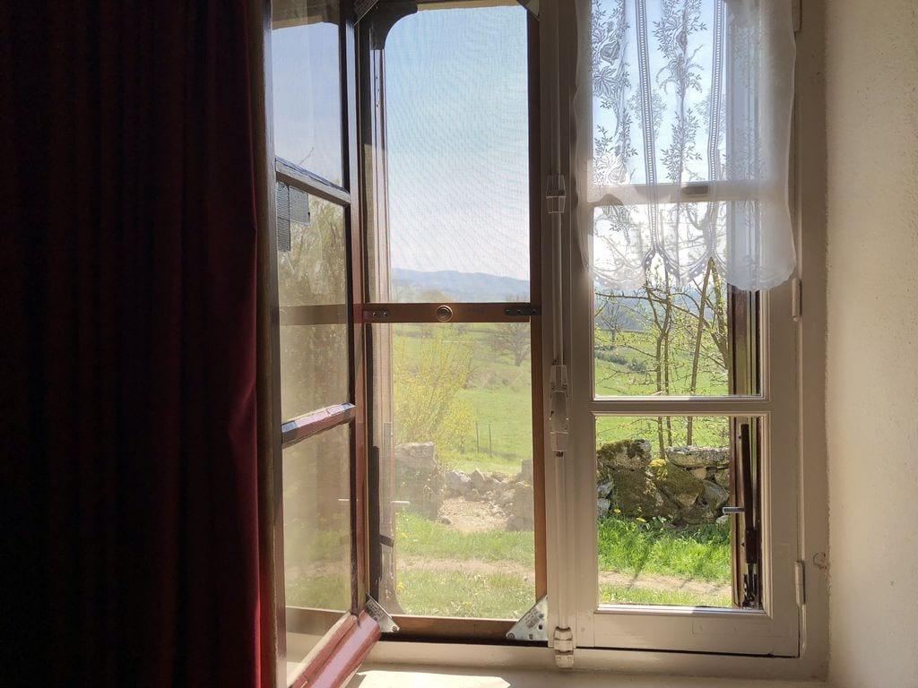 Ferienhaus Le Mont (814779), Onlay, Nièvre, Burgund, Frankreich, Bild 15