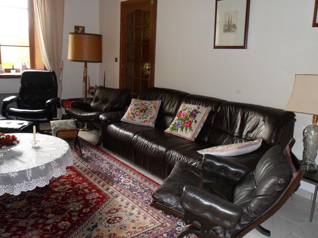 Holiday house Maison de vacances -   VIEURE (340818), Vieure, Allier, Auvergne, France, picture 4